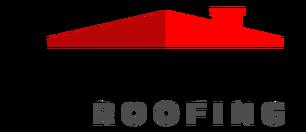 Lubbock Roofing Contractor