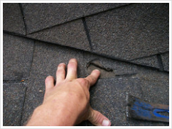 Roof Repairs By Lubbock Roofing